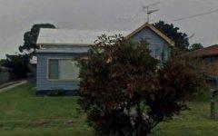 13 Mcmahon Street, Uralla NSW