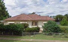 99 Wee Waa Street, Boggabri NSW