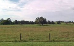 47 Nursery Road, Macksville NSW