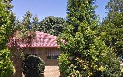 1 Barrie Street, Macksville NSW