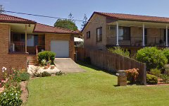 29 Hodge Street, Macksville NSW