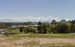 4 Susanah Place, Macksville NSW