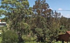 18 Warrell Close, Scotts Head NSW