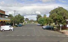 72 Strafford Street, Manilla NSW
