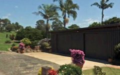 999 Main Street, Donnellyville NSW