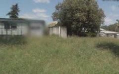 41 Albert Drive, Donnellyville NSW