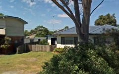 5 Ninth Avenue, Stuarts Point NSW