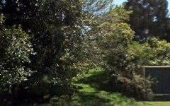 4 Thirteenth Avenue, Stuarts Point NSW