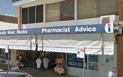 4 Prince Of Wales Avenue, South West Rocks NSW