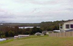 7 Salmon Circuit, South West Rocks NSW