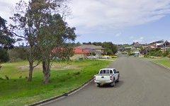 74 Marlin Drive, South West Rocks NSW