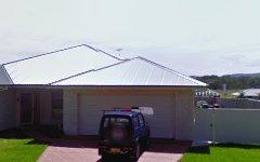 12 Rosedale Avenue, South West Rocks NSW