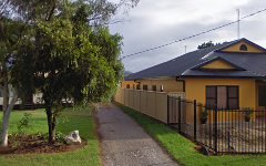 76 Attunga Street, Attunga NSW