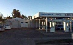 66 Aberford Street, Coonamble NSW
