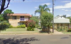 2/13 Eighth Division Memorial Avenue, Gunnedah NSW