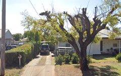68 Stock Road, Gunnedah NSW