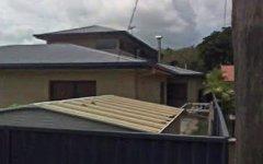 14 Bay Street, Hat Head NSW