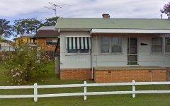 15 Cochrane Street, West Kempsey NSW