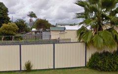 41 Tabrett Street, West Kempsey NSW