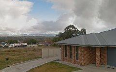 19 Kaputar Close, North Tamworth NSW