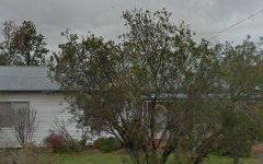 15 JOHNSTON ST, North Tamworth NSW