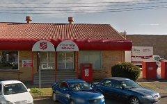 186 Peel Street, North Tamworth NSW