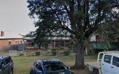 16 Darling Street, Tamworth NSW