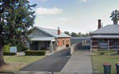 14 Darling Street, Tamworth NSW