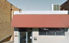 31 Dowe Street, Tamworth NSW