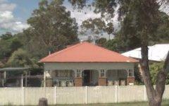 63 Bloomfield Street, South Kempsey NSW
