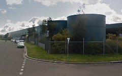 4 Beaufort Street, Taminda NSW