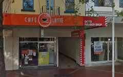 344 Peel Street, Tamworth NSW