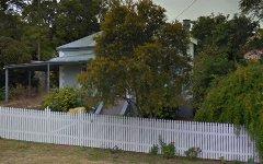 81 Roderick Street, East Tamworth NSW