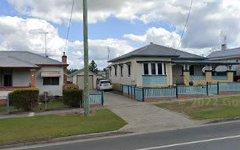 52 Teague Drive, South Kempsey NSW