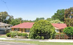 479 ARMIDALE ROAD, East Tamworth NSW