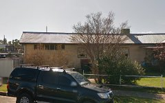 12 Patricia Avenue, Tamworth NSW