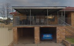 20 Burilla Street, South Tamworth NSW