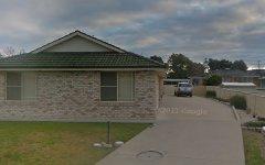 14 Karwin Street, South Tamworth NSW