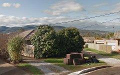 3/4 Woodstock Street, South Tamworth NSW