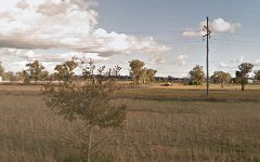 50 Kenny Drive, West Tamworth NSW