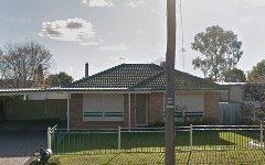 151 WARRAL ROAD, West Tamworth NSW