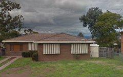 21 Doonba Street, Hillvue NSW