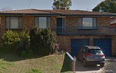86 Edward Street, Hillvue NSW