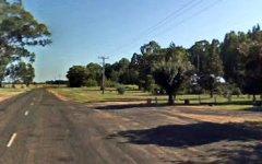 876 Guinema Goorianawa Road, Bugaldie NSW