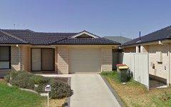 33 Warrah Drive, Calala NSW