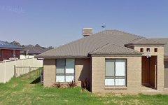 9 Cassia Place, Calala NSW