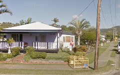 26 PACIFIC STREET, Crescent Head NSW