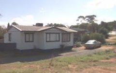 23 Acacia Road, Kambalda East WA