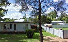 1 Cowper Street, Coonabarabran NSW
