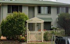 6/1 Scarborough Close, Port Macquarie NSW